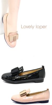 L.O.V.E Loper ť���� Ŀ�ٶ������� ��ֳ��� ���簡 �����̴� ���� ���? �����Դϴ�.